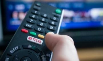 ¿Cómo saber cuál fue lo primero que viste en Netflix?