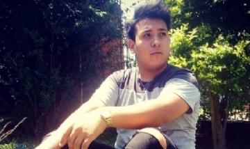 Martin Pintos (@martin_pintos97_)