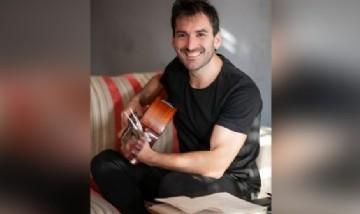 Alvaro Olmos (@alvaroolmossuarez)