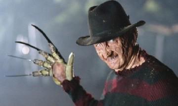 Series: Freddy Krueger se suma a la cuarta temporada de Stranger Things