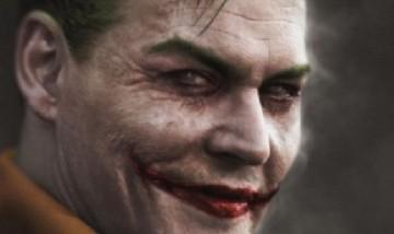 Inesperado: Johnny Depp será el Joker de Robert Pattinson en la nueva Batman