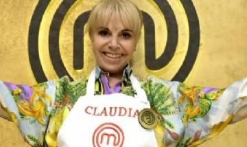 Escándalo en MasterChef: Claudia Villafañe y Germán Martitegui habrían hecho trampa