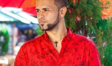 Kelvin Montañez (@kelvinmvmusic)