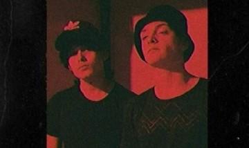 SleepBoys - Santino Blanco y Jaime Giurlanti Adrover