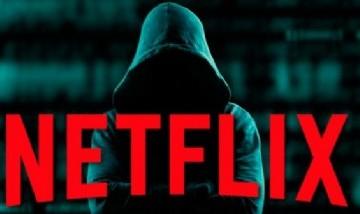 Netflix eliminará las cuentas que no se usen