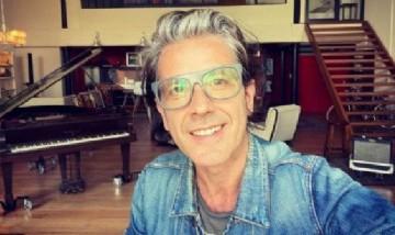 """Coti habló por primera vez tras los rumores de relación con Cande Tinelli: """"Estoy bien acompañado"""""""