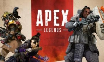 Apex Legends a un paso de llegar a los celulares