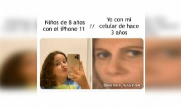TECNO