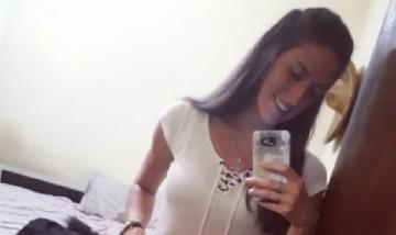 Brenda (@brenfernandez3)