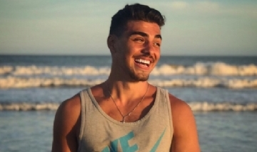 Lucas Barros (@lucasbarros_5)