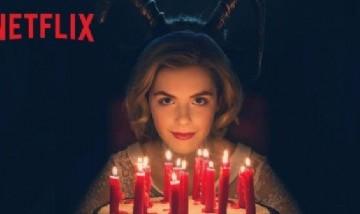 """Netflix anunció la sorpresiva cancelación de """"El Mundo Oculto de Sabrina"""""""