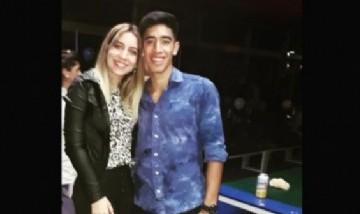 Mati y Mili, Rosario