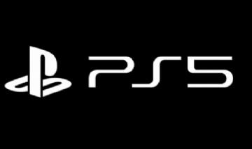 Nuevos anuncios sobre la Playstation 5