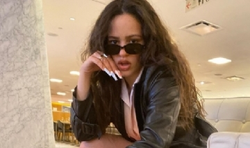 ROSALÍA (@rosalia.vt)