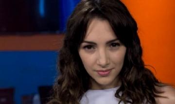 """Tras la fuerte denuncia contra Juan Darthés, Thelma Fardin se acerca cada vez más al """"Bailando 2020"""""""