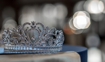 Ya no habrá reina de belleza en la localidad bonaerense de General Viamonte