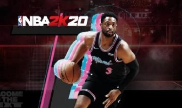 La NBA tendrá su primer torneo global de videojuegos