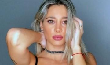 Sol Pérez (@lasobrideperez)