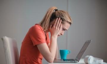 Los 5 errores más comunes al elegir una profesión