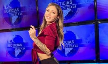 ROMINA MALASPINA (@romimalaspina)