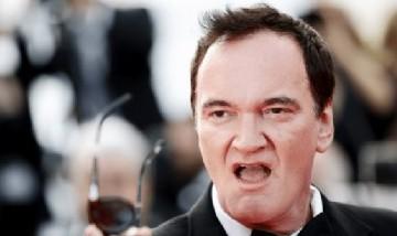 Quentin Tarantino confesó cuál es su película favorita de la década