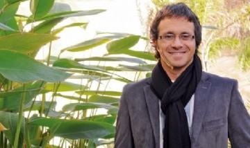 Sergio Lapegue (@sergiolapegue)