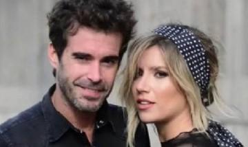 Laurita Fernández habló sobre los rumores de reconciliación con Nicolás Cabré