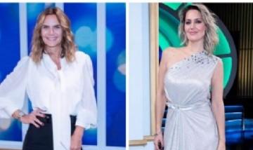 Amalia Granata vs. Carolina Losada: cómo es la disputa por un lugar en el Senado