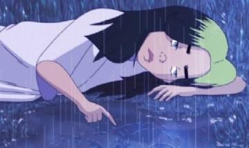 """Billie Eilish volvió con su nuevo single """"My Future"""""""