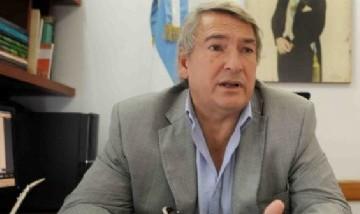 """Jorge D´Onofrio contra Sirvén: """"Hoy más que nunca la grieta es artificial"""""""
