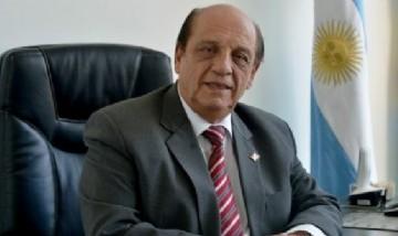 El Intendente Juan José Mussi recalcó las tareas del municipio ante la pandemia