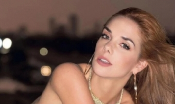 Julieta Nair Calvo (@julietanaircalvo)