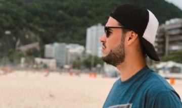 Vale, Brasil