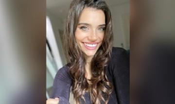 Eva de Dominici (@dedominicieva)
