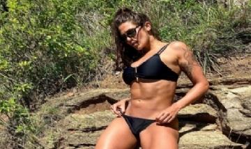 Ivana Nadal (@ivinadal)