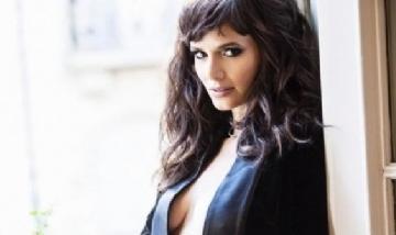 Griselda Siciliani (@griseldasiciliani)