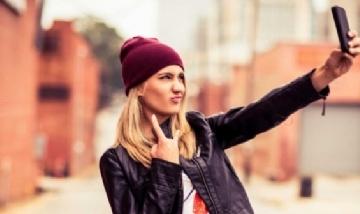 Instagram elimina los filtros de cirugías estéticas