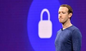 Facebook pierde todos sus anunciantes