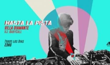 Agenda cultural para el fin de semana en cuarentena