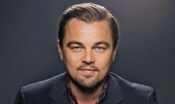 DiCaprio donó 12 millones de dólares para los más necesitados en Estados Unidos