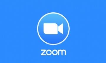 Zoom, la app que es éxito en medio de la pandemia