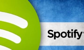 Para esperar el 2020: La playlist de Spotify con los éxitos más escuchados de Argentina