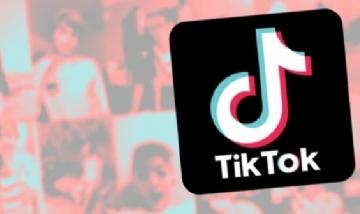 Tik Tok planea lanzar streaming de música
