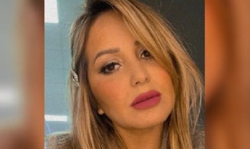 Karina La Princesita (@kariprinceoficial)