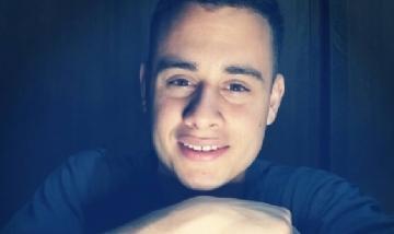 Santi Quiroz (@santiquiroz.ok)