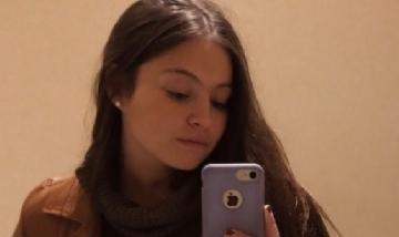 Josefina Zaurdo (@josezaurdo)