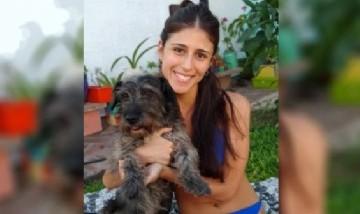 Mili y Mia - Buenos Aires