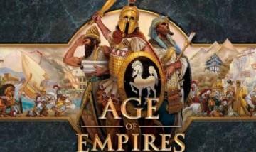 """Ganó al Age of Empires con una """"argentineada"""""""