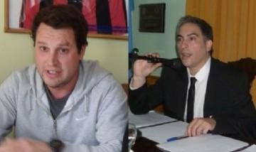 Escándalo en Arrecifes: El Frente de Todos acusó al presidente del HCD de violencia de género y se retiró del Concejo