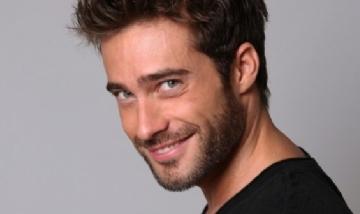 Rodrigo Guirao (@rodrigoguirao)